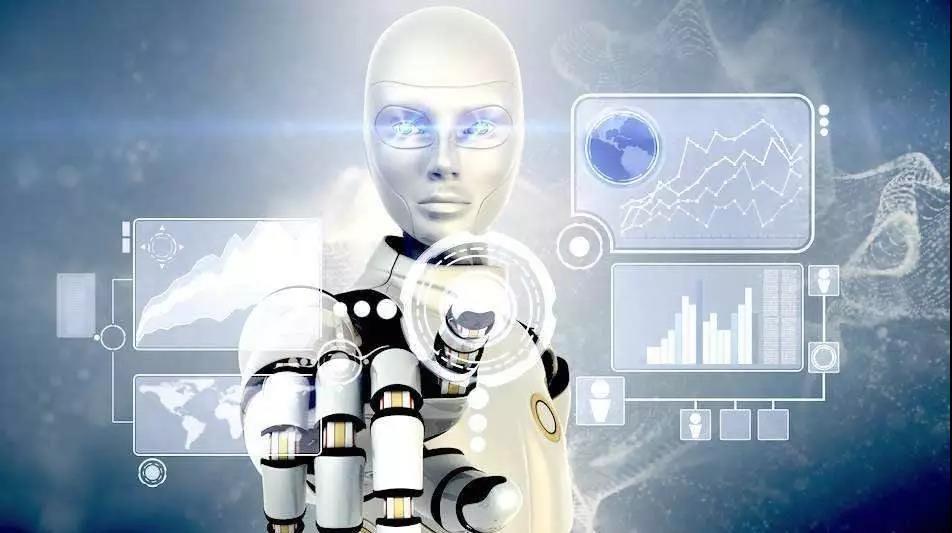 电销机器人的工作模式,是这样工作的?