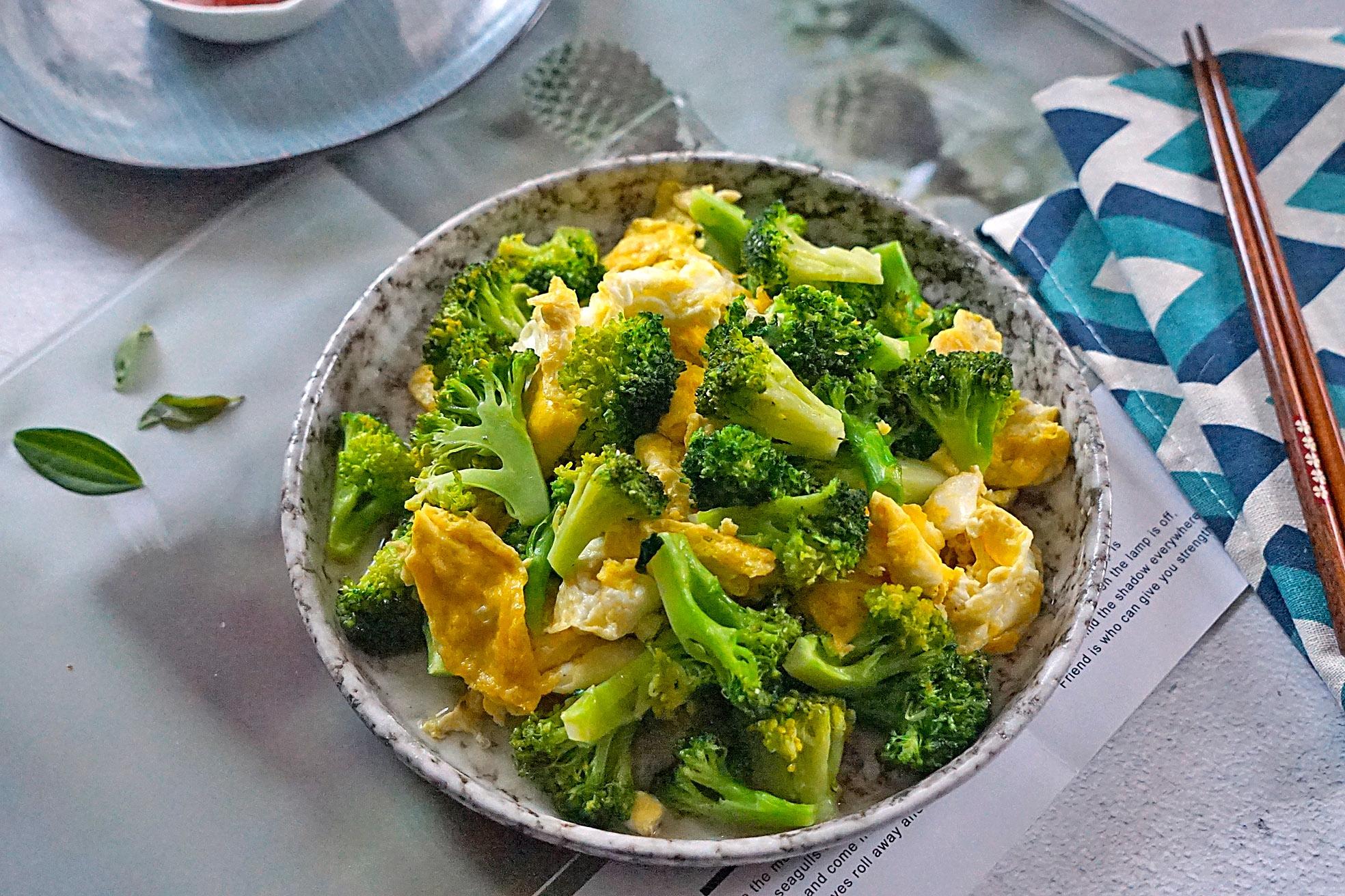 这菜再贵,也要记得常做给孩子和老人吃,对大脑记忆力好