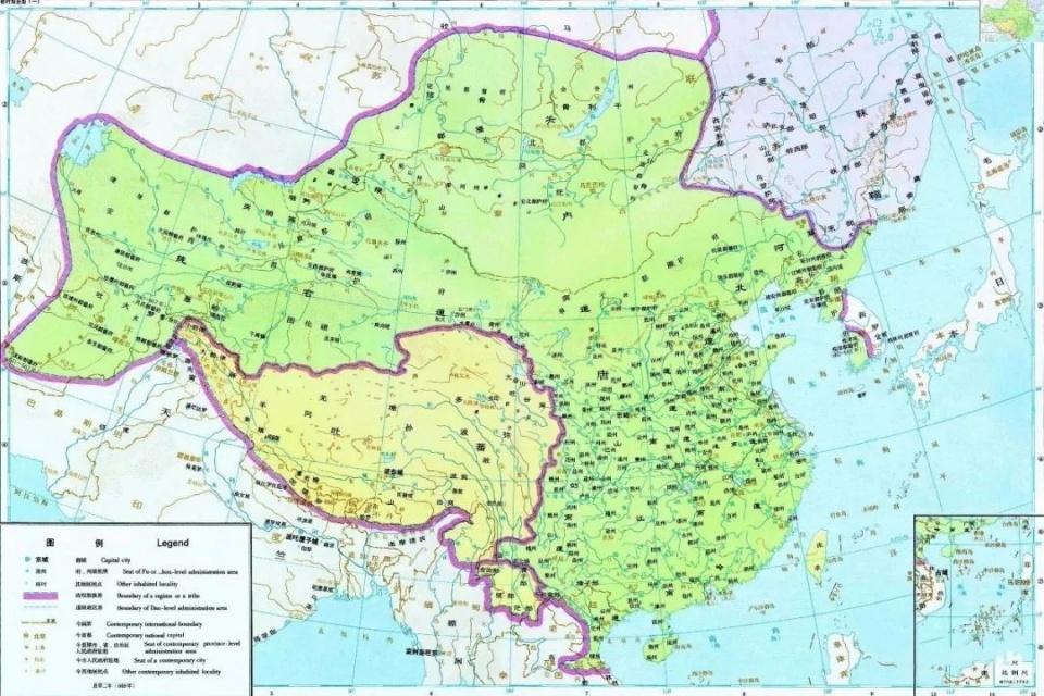 唐代人口_唐朝户数增长表从图中人口数的变化你得到了什么认识