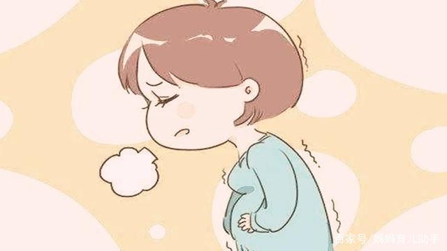 妊娠期男性要守住三个底线,如果没守住,就会坑害胎儿