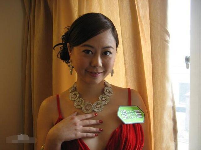 邵小珊实名爆料:范冰冰插足陆毅鲍蕾婚姻,差点引得妻子鲍蕾自杀