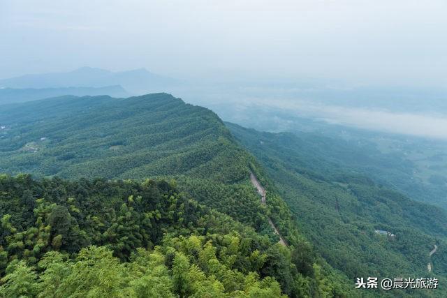世界第一条山区高速铁路,即将在中国建成,耗资780亿