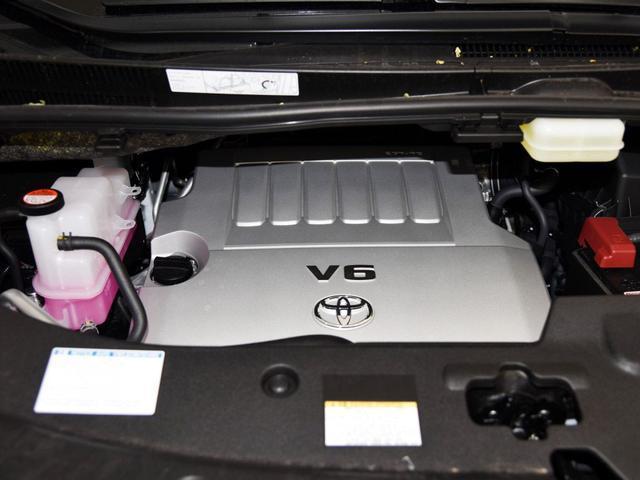丰田将推雷克萨斯版埃尔法加价神车再升级这回彻底买不起了