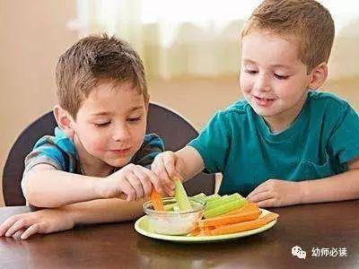孩子性格养成的最佳年龄阶段,这些事情父母绝对不能忽视!
