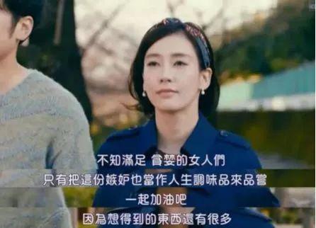http://www.jiaokaotong.cn/kaoyangongbo/281329.html