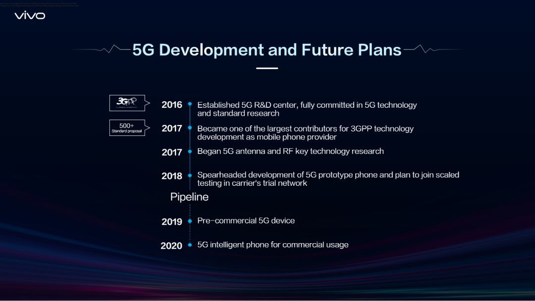 在即将到来的 5G 时代,我们的数字生活将会如何被改变?