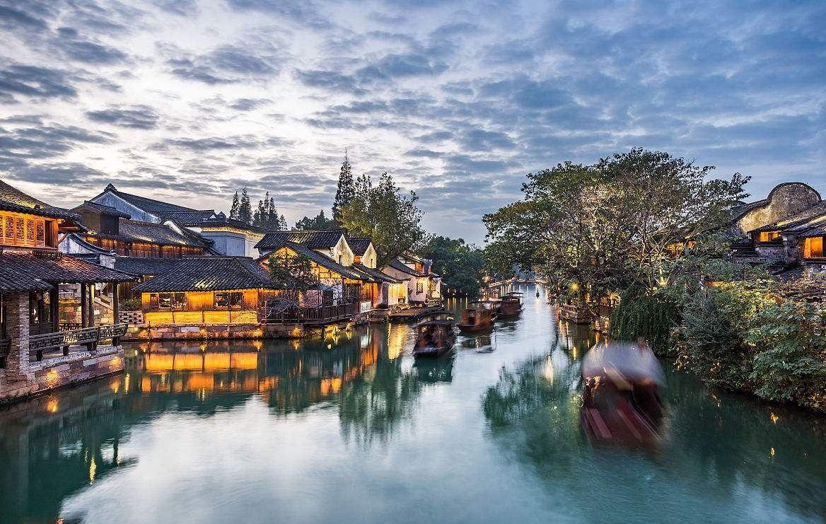 2019新一线城市名单出炉:青岛稳居新一线,你的城市排第几?