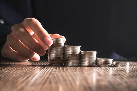 存款多少就可以和银行协商利息了,最高利率是多少?