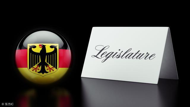 想要做严谨的世界级法官?德国法律专业介绍