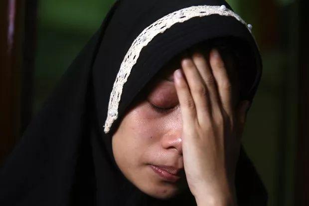 狮航空难后续:最后一分钟视频曝光!189人哭喊、祈祷、绝望.........安全是民航的永恒主题