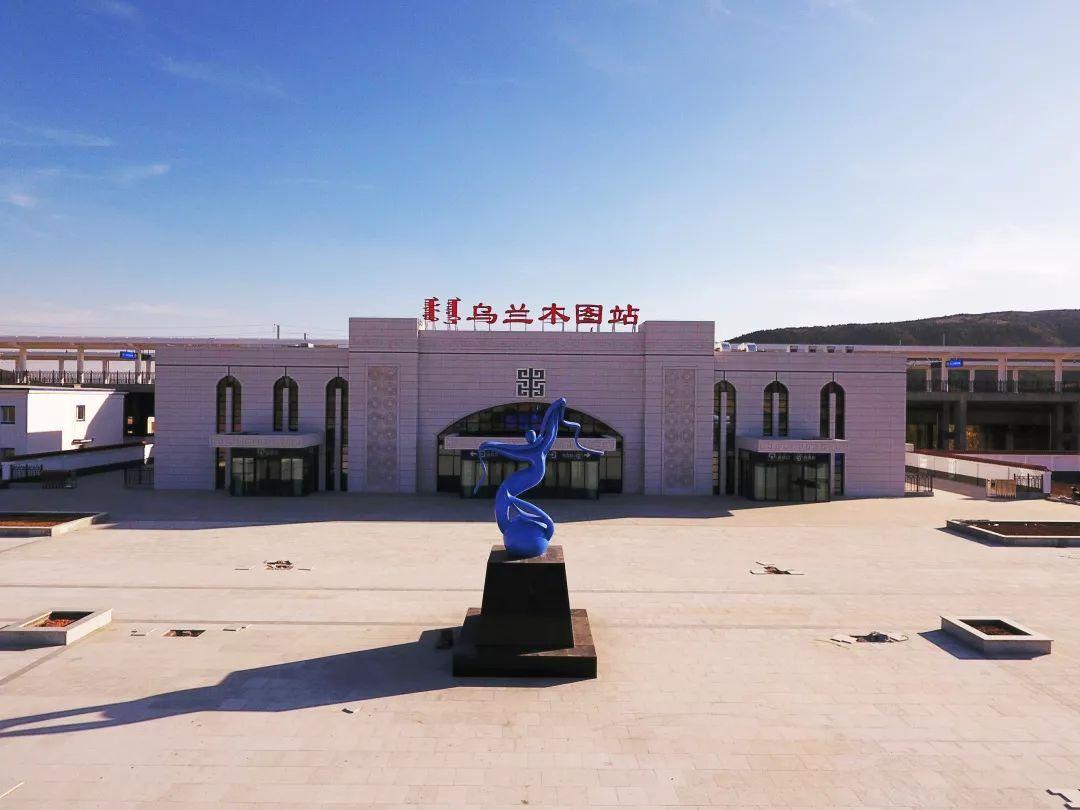 京沈高铁辽宁段模拟载客试运行 丹东至北京将实现4小时车程