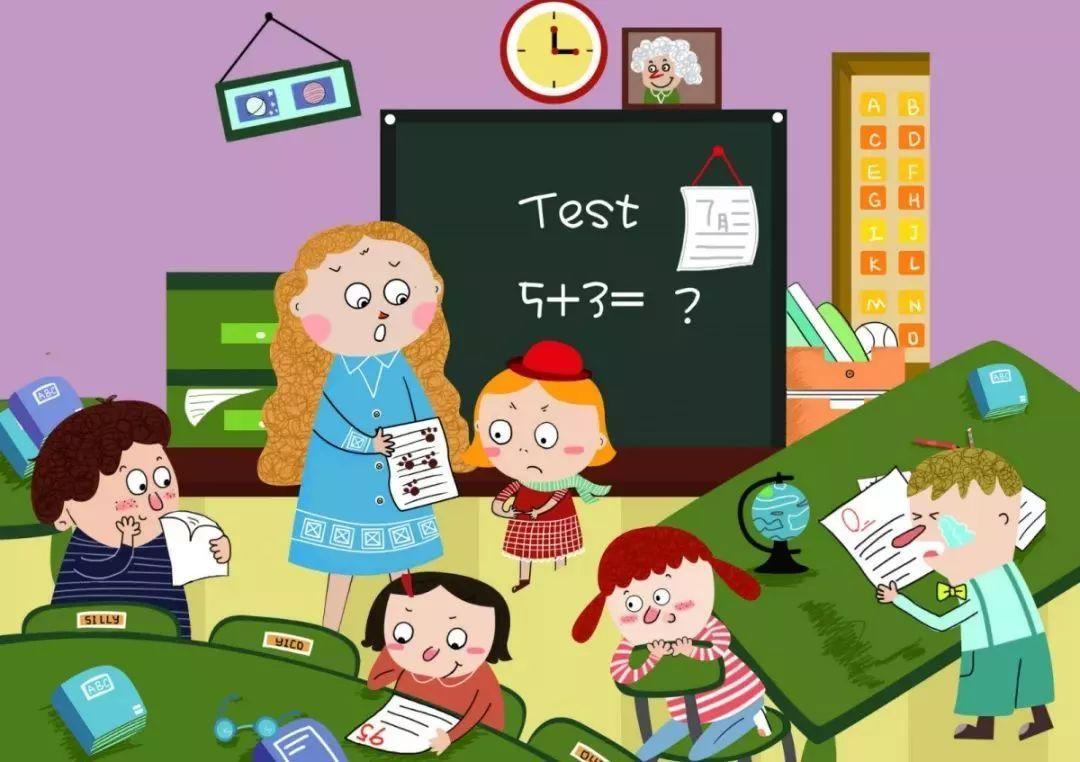 小幼逼_【周末】幼儿教育\