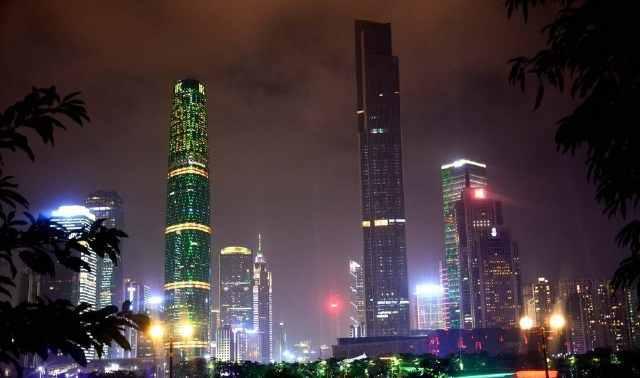 外国人最喜欢的中国城市,被誉为外国人的天堂,你知道是哪里吗
