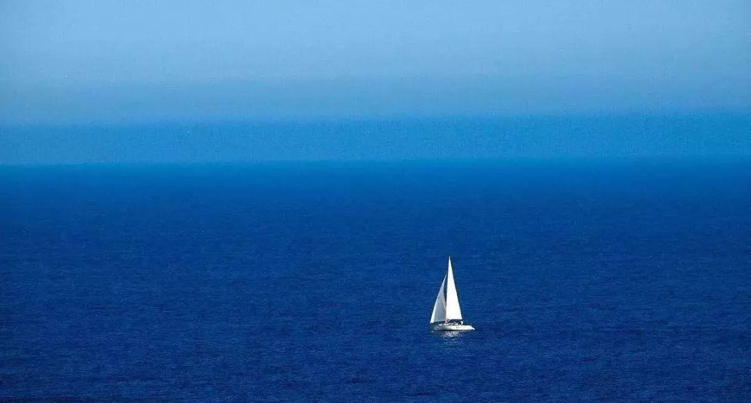红海市场和蓝海市场_能不能从红海中开辟蓝海,就看这五步_战略思维