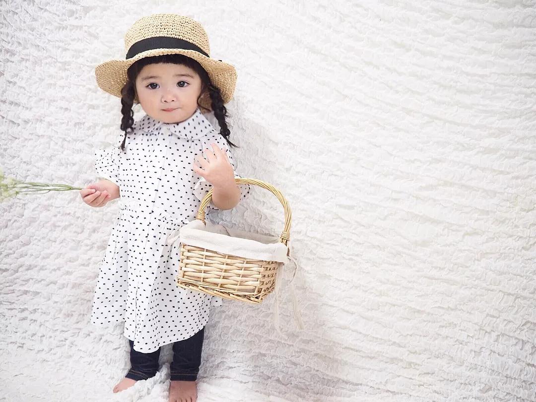 99 这位小baby也是一个霓虹小萝莉 名字跟滨崎步一样 圆圆脸大眼睛 秀图片