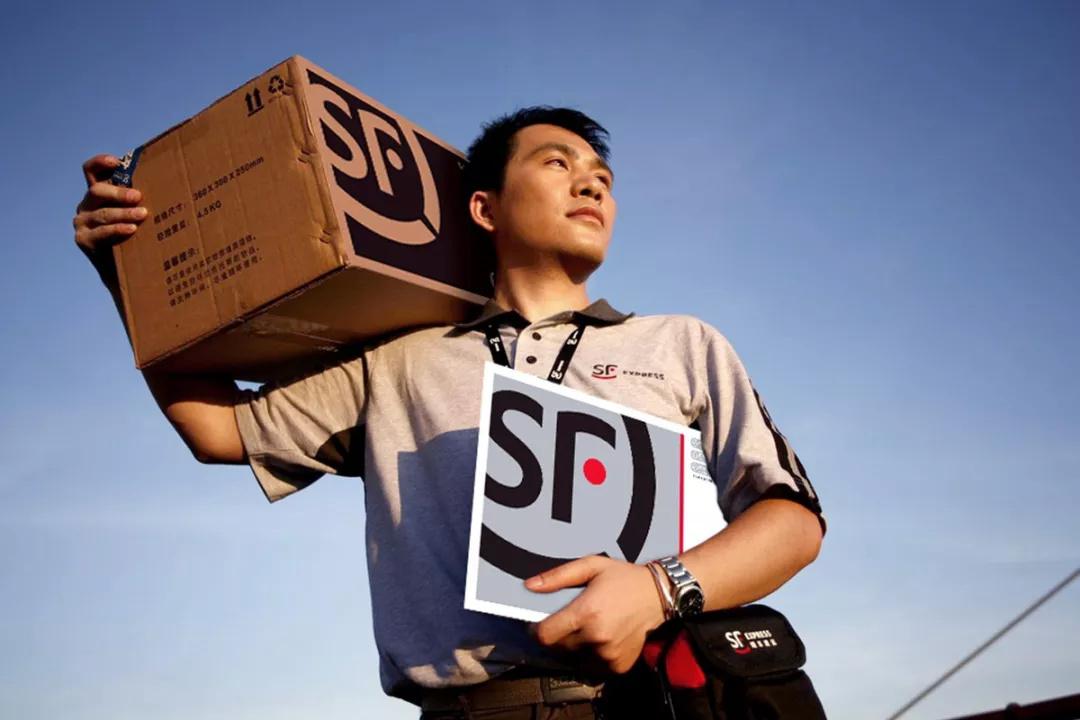 何为真正的高�9n!_5kg文件和包裹的参考运费为250元和325元(不包括关税,税金,海关费用和