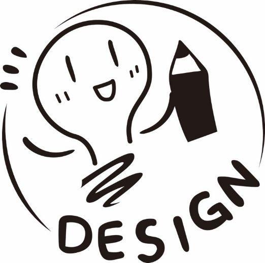 部门介绍  我们是产品设计部, 最年轻最活力最有创意的部门.