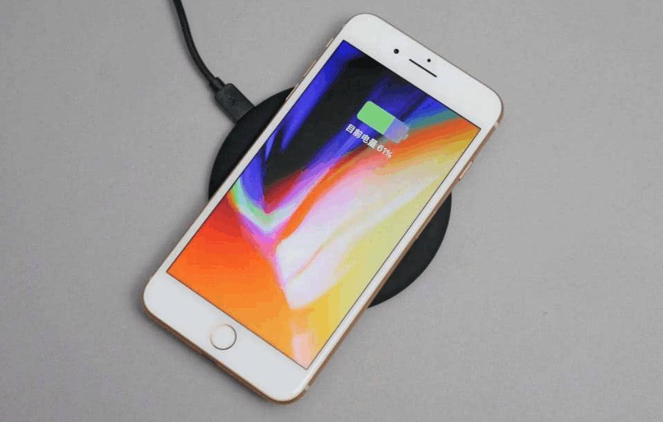 iPhone8 Plus价格再次下跌, 比华为Mate20 Pro还便宜