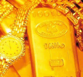 黄金投资达人总结的各种战法,在无损模式面前都不值一提!