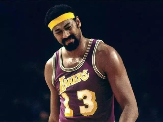 NBA投丢罚球最多的8大巨星,石佛魔兽上榜,第一不是奥尼尔