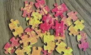 幼儿园创意秋季手工环创,老师赶紧学起来吧