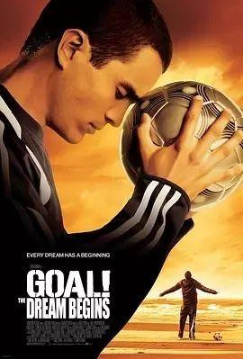 全球十大经典励志体育电影(一)