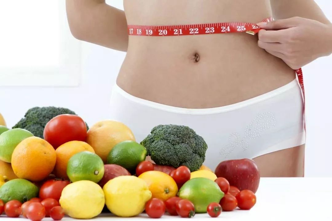 运动到什么程度能达到好的减肥效果?