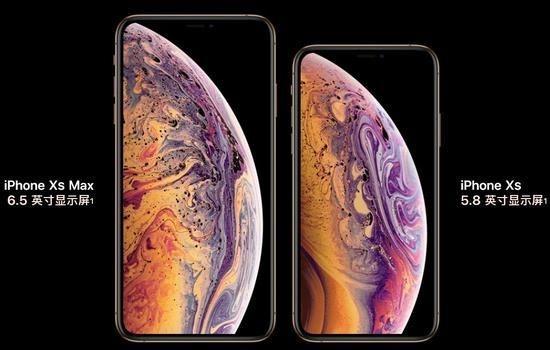 碾压!苹果镜头及电源技术不及华为,网友:华为超越苹果不是梦!