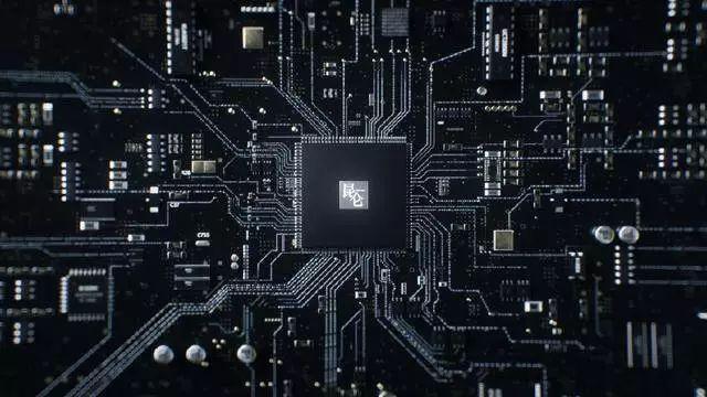 李彦宏凭什么说互联网思维过时了  人工智能  第2张