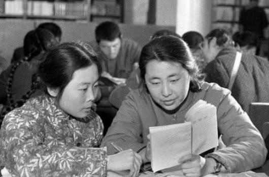 看了1978年的高考数学题,初中生不淡定了,连连摇头(责编保举:小学数学zsjyx.com)
