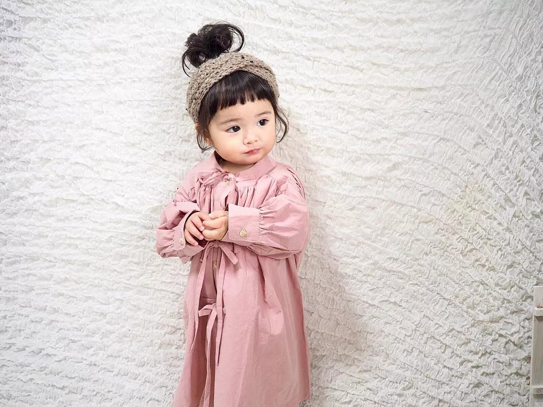 99 这位小baby也是一个霓虹小萝莉 名字跟滨崎步一样 圆圆脸大眼睛图片
