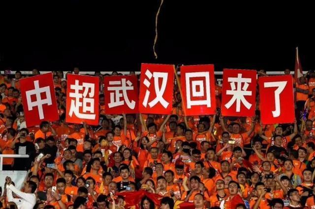 中超冠军豪门功勋队长将正式退役 资历显赫曾是国足核心主力!
