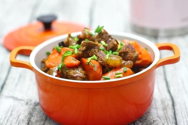 秋冬養好血管,多吃3道菜,少做1件事,幫你遠離心血管疾病