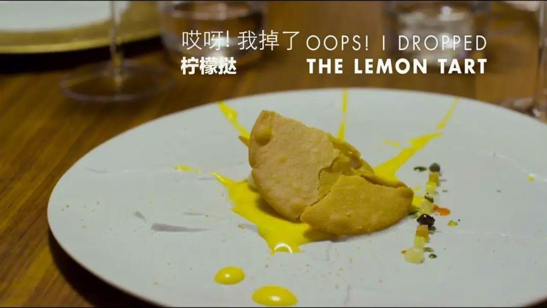 除了《风味人间》,还有哪些能拌饭吃的美食纪录片?