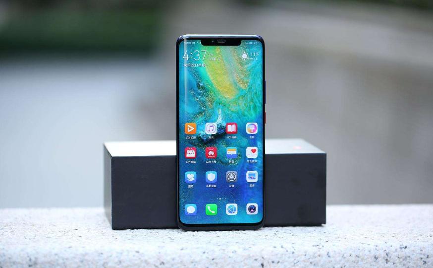 iPhone8 Plus价格再次下跌, 比华为Mate20 Pro还便宜   品牌推广  第3张