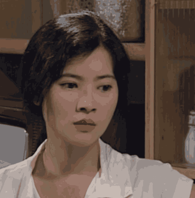 香港美女动漫蓝洁瑛在家逝世,曾扮演《大话西游》春三照片美女明星图片