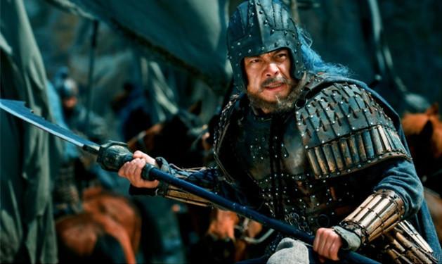 魏延作乱杨仪杀了他为什么得不到奖赏 评史论今 第2张