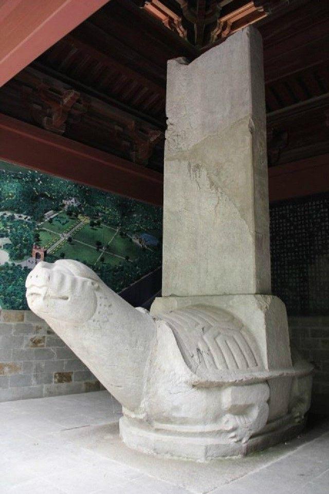 南京这座古墓开挖,揭开一个国家的百年之谜,文莱人终于找到祖先