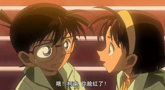 """日本超长寿动漫,火了21年""""害死""""无数人,到底哪吸引了你? 作者: 来源:萌番动漫"""