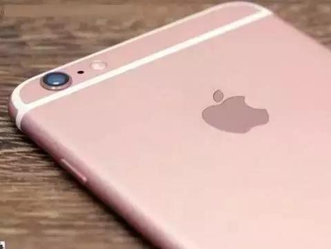 合肥苹果手机维修