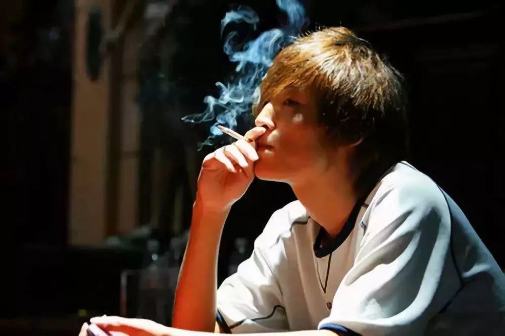 男孩危机!为什么华裔男孩上哈佛比女孩更难?
