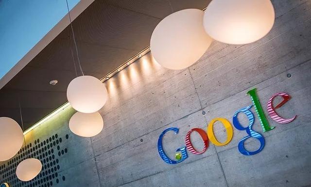 深度|5年追踪180个创业团队,谷歌找到成功公司的5个元基因