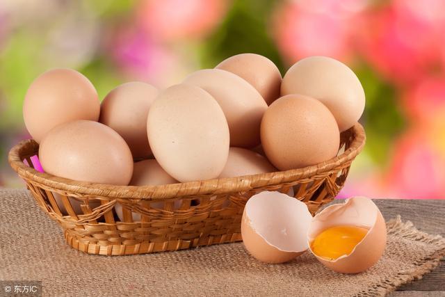 高血脂的人如果一天吃一個雞蛋會有什么后果?