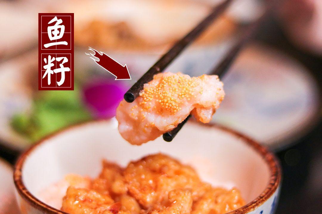 肉棒愹i�yi�z�y�'�f_他家蟹肉棒并不是市面的速冻食品,而是从日本空运来的纪文蟹柳.