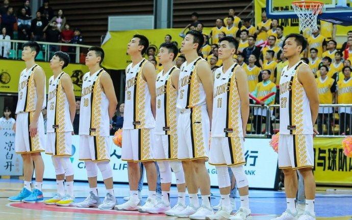 今晚CBA第7轮上演6场对决 广东和广厦力争7连胜