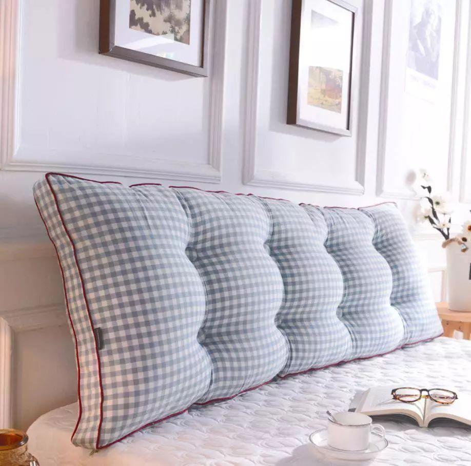 暖!办公椅垫床头靠垫宝宝穿的白鸭绒羽绒服羽绒枕芯、梵高星空沙发毯、狗子的暖窝、木质鞋架