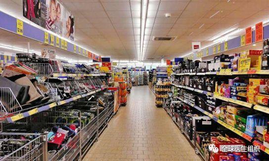 |周末一栏|哪些内容的食品标签在影响消费者购买行为?