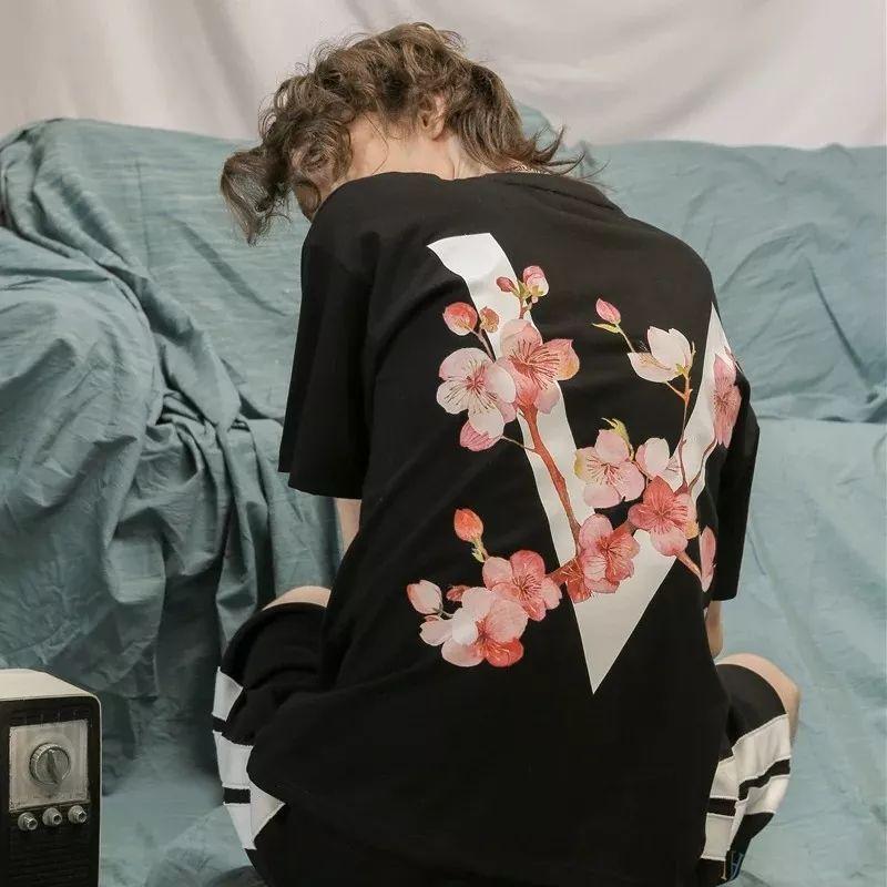 穿最潮的衣服撩最野的汉子10款小众国潮品牌冬装大揭底!_分分彩