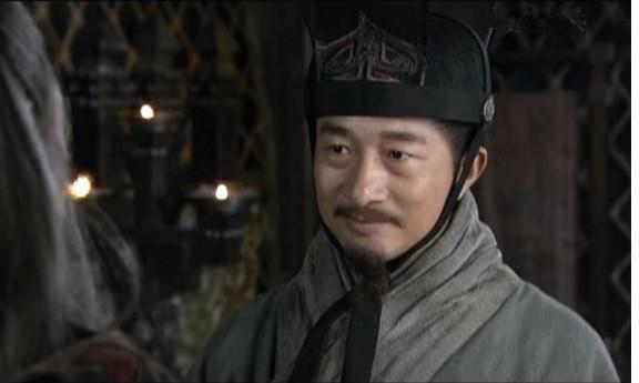 魏延作乱杨仪杀了他为什么得不到奖赏 评史论今 第1张