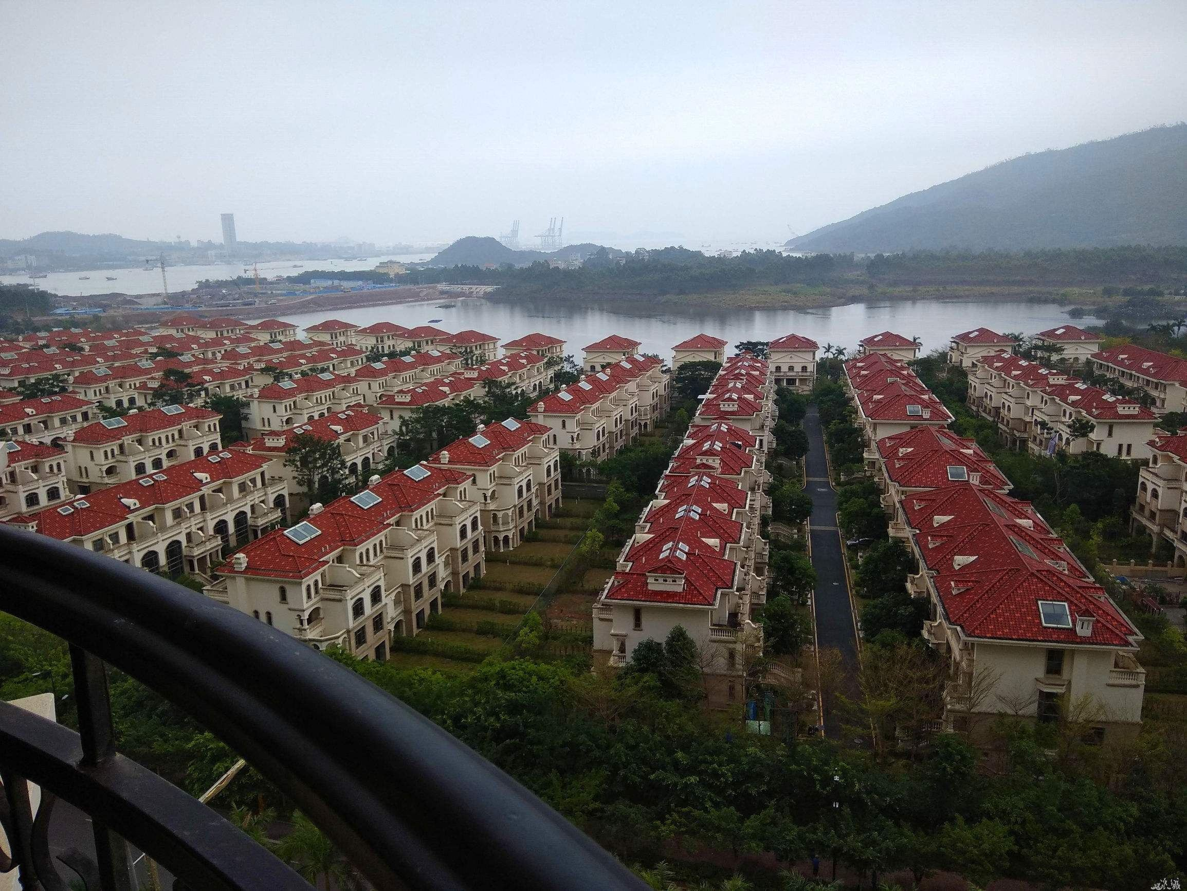 中国第一个成立大学的村子:坐拥三项中国第一,影响力已全国第二
